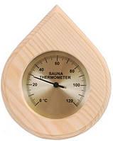 Термометр для сауны, бани Sawo 250-ТР