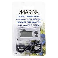 Термометр электронный Hagen Marina для аквариума
