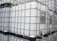 КФТИ 10 (смола карбамидоформальдегидная)