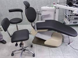 Новые поставки искусственных кож медицинского назначения