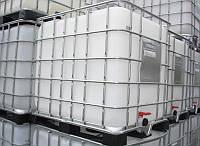 КФМТ-50 (смола карбамидоформальдегидная)