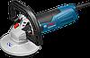 Шлифмашина по бетону Bosch GBR 15 CA 0601776000