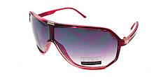 Красивые солнцезащитные очки Fara
