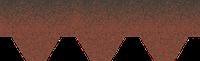 Aquaizol Колекция Мозаика