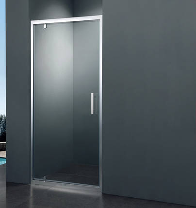 Душевая дверь Primera FRAME SDP1190 90x190, фото 2
