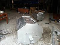 Буржуйка, булерьян, печка на дровах, чудо печь купить, цена
