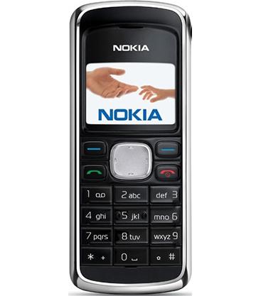 Телефон Nokia 2135 CDMA Сток, фото 2