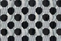 Ткань для штор Brochier Dama