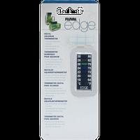Термометр Fluval EDGE для аквариума