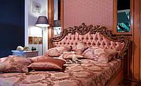 Спальня Menton (Ментон), Румыния, фото 1