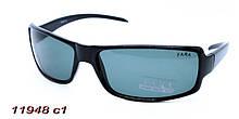 Мужские очки солнцезащитные