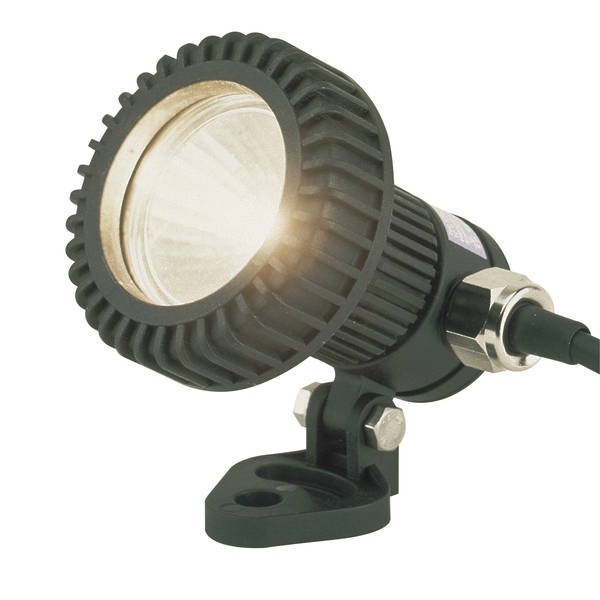 Светильник Lunaqua 2, 20W/12V, кабель 3м
