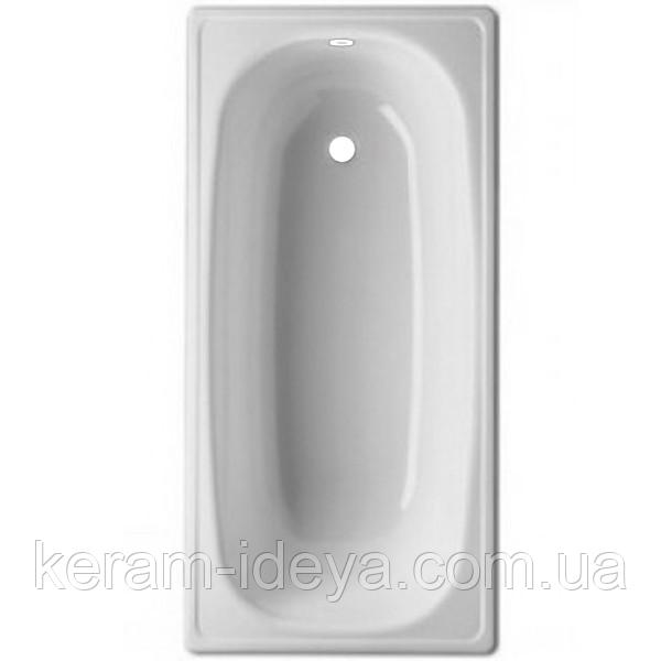 Ванна стальная AQUART 120x70 B20E1200Z