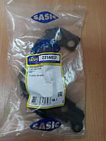 """Сайлентблок переднего рычага задний FIAT DOBLO 1.2-1.9 JTD 2001> """"SASIC"""" 2256017 - производства Франции"""