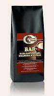 Кофе BAR Чудові напої
