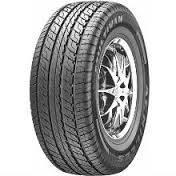 Легкогрузовые шины и шины для микроавтобусов