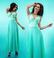 Платье женское 154са