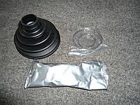Пыльник полуоси Fiat SCUDO / Фиат Скудо 1.6/1.9D <06 внешний