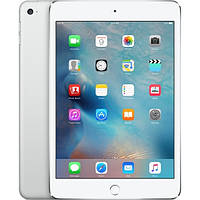 Планшет Apple iPad Mini 4 LTE (MK772FD/A)