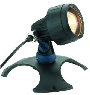 Светильник Lunagua 3 Set 2