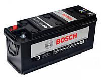 Аккумулятор BOSCH T3 135Ah-12v (514x175x210) левый +