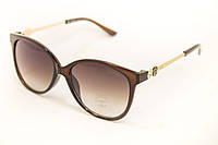 Уникальные солнцезащитные очки, фото 1