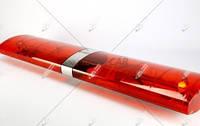 Световая панель «Стрела»