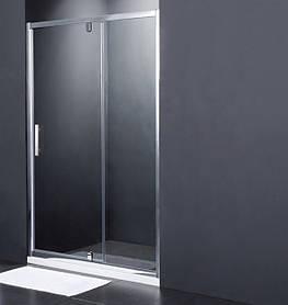 Душевая дверь Primera FRAME SDG1212 120x190