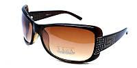 Женские солнцезащитные очки классик