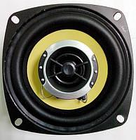 Celsior CS-4200  Коаксиальная акустическая система.