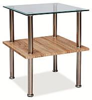 Барний столик Ana