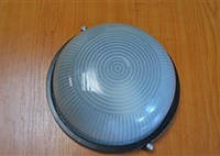Светильник влагозащищенный  Lemanso BL1301