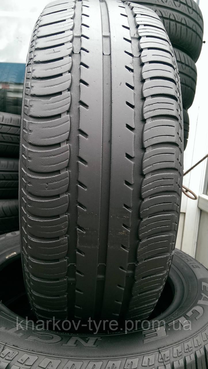 Летние шины R15 б/у 185\60-15 Goodyear Eagle NCT 5 в Украине