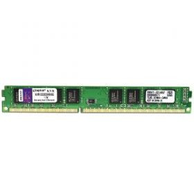Модуль памяти DDR3 8Gb/1333 Kingston (KVR1333D3N9/8G)