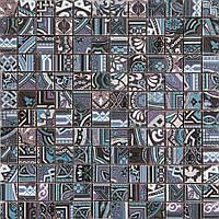 Мозаика Mos Aladdin Pattern BL M2