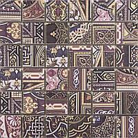 Мозаика Mos Aladdin Pattern B M4