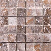 Мозаика Mos Della MT M4