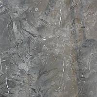 Камень Negro Marquina мраморный сляб