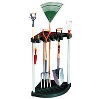 Органайзер для инструментов Keter Corner tool rack