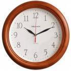 Часы -11003113