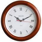 Часы -11015115