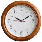 Часы -11018113
