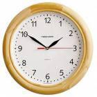Часы -11019114