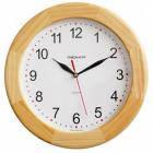 Часы -11022112