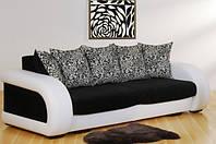 Ортопедичні дивани-ліжка