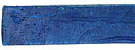 Паста полировальная РР-50. Синяя .1кг.014 грамм. тт.