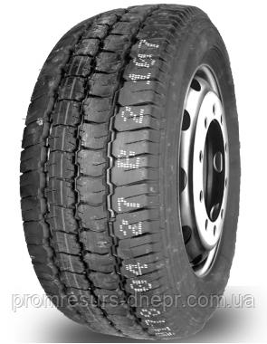 185/80R14C Van RX5