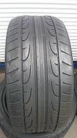 Шины б\у, летние: 295/35R21 Dunlop SP Sport Maxx