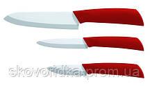Lessner Ceramiс Line Набір ножів 3пр Calvin 77111
