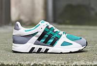 "Adidas EQT Running Guidance 93 ""Sub Green"""